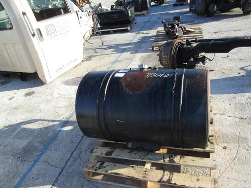 MACK MR688 Fuel Tank