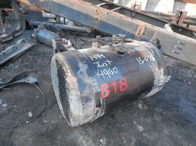 INTERNATIONAL 4000 Fuel Tank