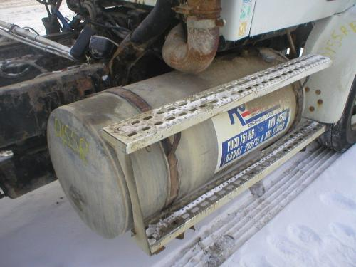 FORD STERLING Fuel Tank