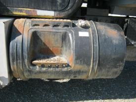 MACK RB688S Fuel Tank