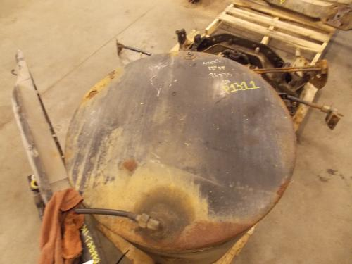 VOLVO 60 Gallon  Fuel Tank