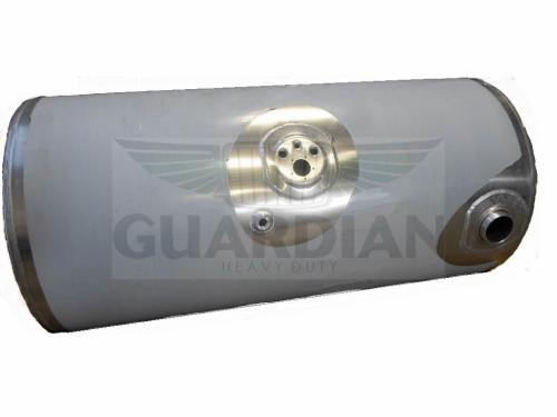 KENWORTH T600 / T800 Fuel Tank