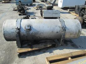 FREIGHTLINER FLD120 CLASSIC Fuel Tank