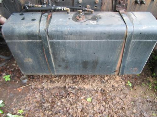 FREIGHTLINER CONDOR LOW CAB FORWARD Fuel Tank