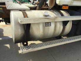 MACK CX613 Fuel Tank