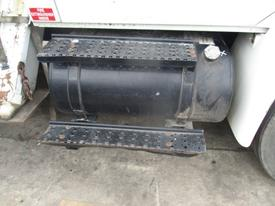 INTERNATIONAL 4300 Fuel Tank