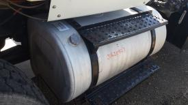 INTERNATIONAL 7700 Fuel Tank