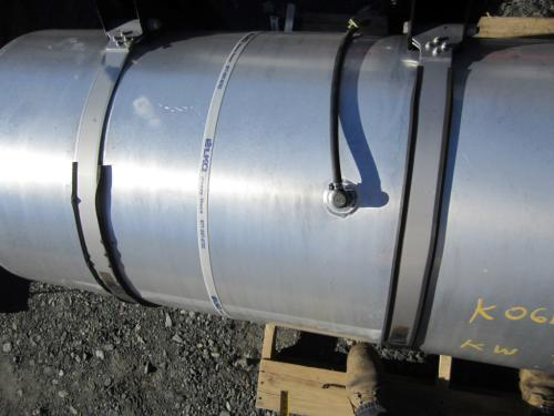 KENWORTH T2000 Fuel Tank