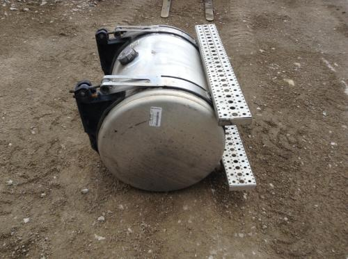 STERLING A8513 Fuel Tank