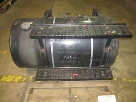 INTERNATIONAL 8600 Fuel Tank