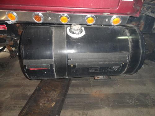 WESTERN STAR TRUCKS 4964F Fuel Tank
