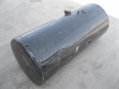 WESTERN STAR TRUCKS 4900 Fuel Tank