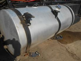 INTERNATIONAL PROSTAR 9400 Fuel Tank