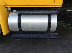 INTERNATIONAL DURASTAR (4300) Fuel Tank