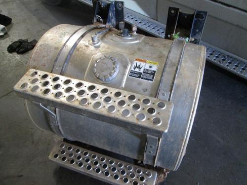 KENWORTH T880 Fuel Tank