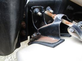 INTERNATIONAL 9200I Fuel Tank Strap/Hanger