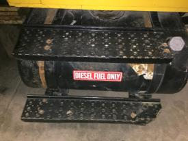 INTERNATIONAL 4300 Fuel Tank Strap/Hanger