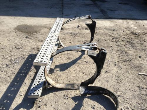 STERLING A9500 SERIES Fuel Tank Strap/Hanger
