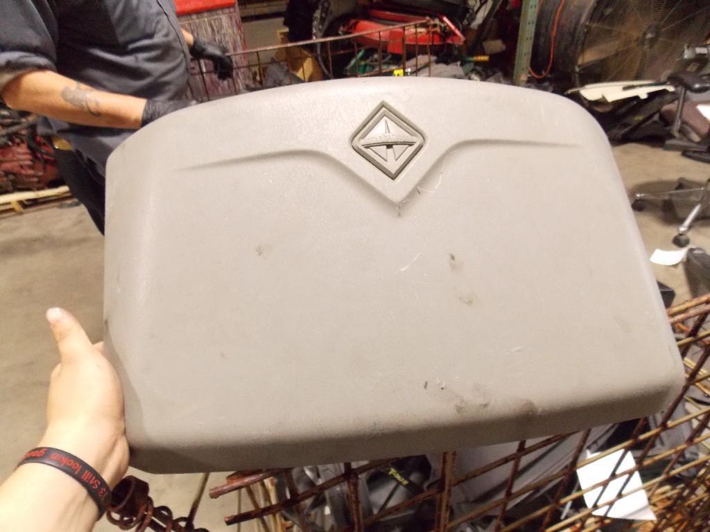 International 4300 Fuse Box 28688 For Sale At Holland Mi Car Vent Mount