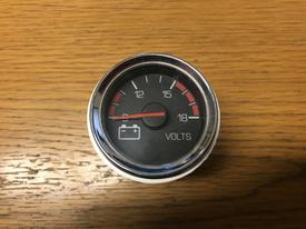 KENWORTH T270 Gauges (all)