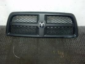 DODGE TRUCK Grille