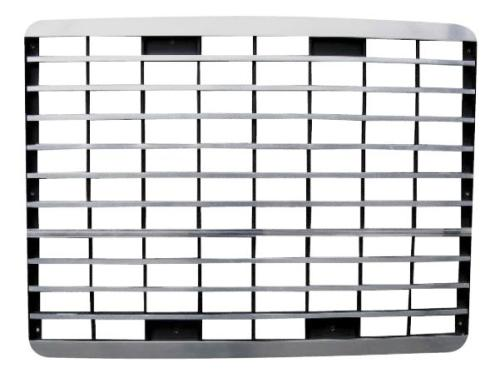MACK CH612 Grille
