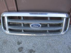 FORD  Grille