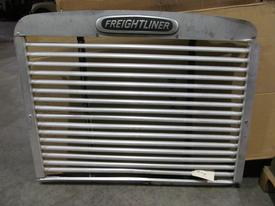 FREIGHTLINER A17-12934-009 Grille