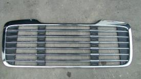 FREIGHTLINER M2 106 MEDIUM DUTY Grille