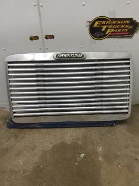 FREIGHTLINER CENTURY CLASS 120 Grille