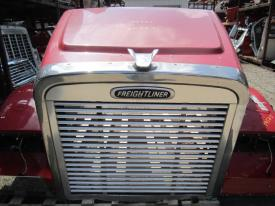 FREIGHTLINER FLD132T CLASSIC XL Grille