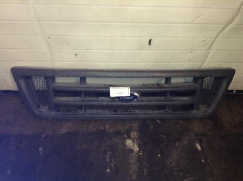 FORD FORD VAN Grille