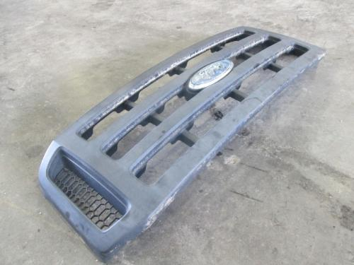 FORD F450SD (SUPER DUTY) Grille