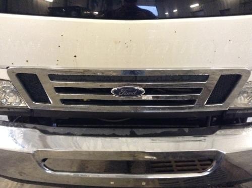FORD LCF45 Grille