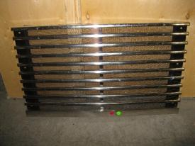 FREIGHTLINER 122SD Grille