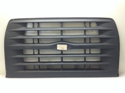 FORD B500 Grille
