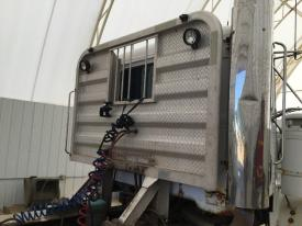 WESTERN STAR 4964S Headache Rack