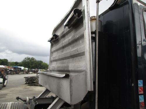 KENWORTH T2000 Headache Rack