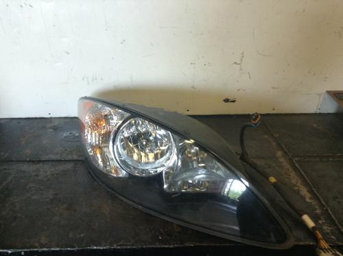 INTERNATIONAL PROSTAR Headlamp Assembly