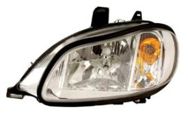 FREIGHTLINER M2 106 Headlamp Assembly