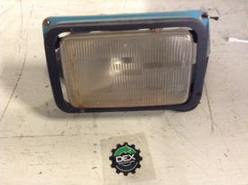 MACK RD690S Headlamp Assembly