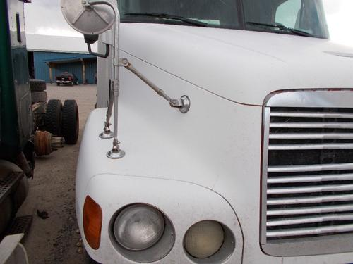 FREIGHTLINER CENTURY 112 Headlamp Assembly