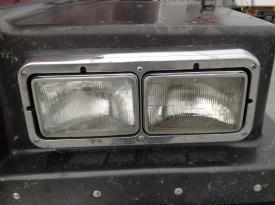 WESTERN STAR TRUCKS 4900FA Headlamp Assembly