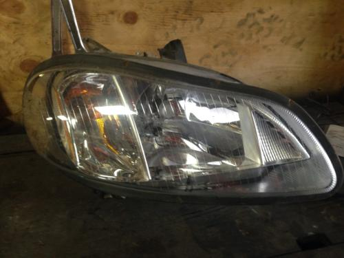FREIGHTLINER M2 Headlamp Assembly