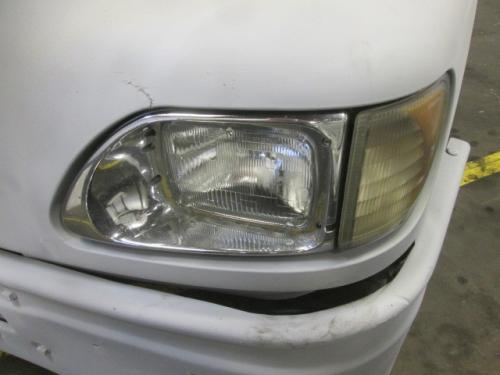 INTERNATIONAL 9200I Headlamp Assembly