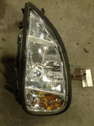 FREIGHTLINER CL112 Headlamp Assembly