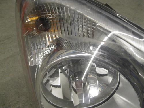 MISC OTHER Headlamp Assembly