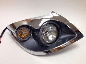 INTERNATIONAL 7400 Headlamp Assembly