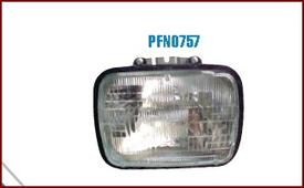 INTERNATIONAL 4700 Headlamp Assembly