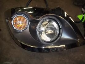INTERNATIONAL 7300 Headlamp Assembly